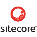 Sitecore Compared to Ingeniux