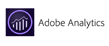Adobe Analytics Integration with Ingeniux