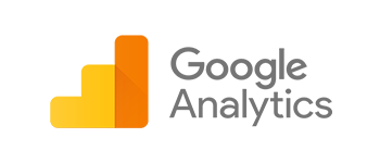 Google Analytics Integration with Ingeniux