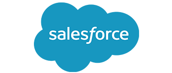 Salesforce.com Integration with Ingeniux